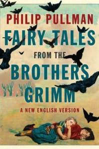 Fairy Tales from the Bro Grimm