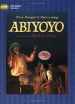 Abiyoyo adapted by Pete Seeger