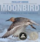 Moonbird by Phillip Hoose