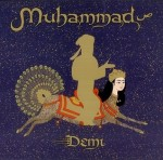 Muhammad by Demi